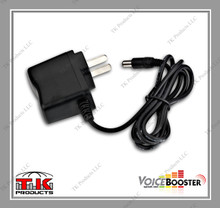 VoiceBooster Charger (Aker)