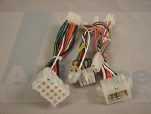 Speed_Queen_Tumbler_and_Stack_Parts_Wiring_613P3_Micro_Wire_Harness_Kit__48081.1403477622?c=2 613p3 micro wire harness kit parts4laundry com Ipso Dryer Stacked at panicattacktreatment.co