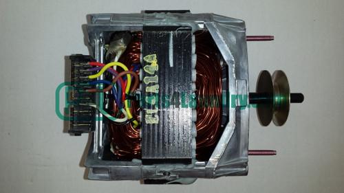 38034P Topload Motor Kit 120V / 60 - 2-Speed