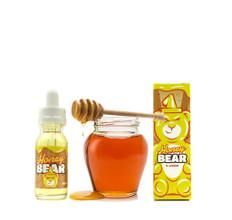 Honey Bear 30ml (MSRP $20.00)