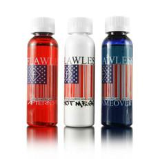 Flawless E-Juice 60ML (MSRP $25.00)