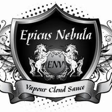EPICUS NEBULA 30ML (MSRP $16.00)