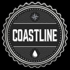 COAST LINE TFN 30ML *DROP SHIPS* (MSRP $20.00)