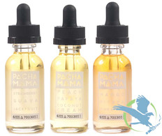 PACHAMAMA BY CHARLIE'S CHALK DUST 30ML *DROP SHIPS* (MSRP $12.00)
