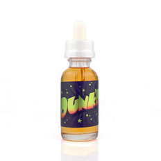DUNK'D 30ML *DROP SHIPS* (MSRP $19.00)