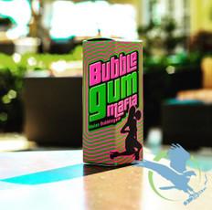Bubblegum Mafia By Drip Swag E-Liquid 120ML *Drop-Ships* (MSRP $43.00)