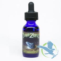Time Zone By Dr. Picnic's Magic Elixir E-Liquid 60ML *Drop-Ships* (MSRP $24.00)