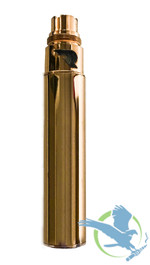 Rokin Nitro Replacement Battery - Rose Gold *Drop Ships* (MSRP $ 40.00)