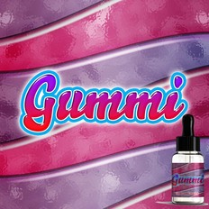GUMMI 30ML (MSRP $20.00)