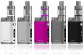 Eleaf iStick Pico 75W TC Full Kit With Melo 3 Mini