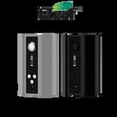 Eleaf iStick 200W TC Box Mod (MSRP $55.00)