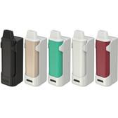 Eleaf iCare Mini PCC - 2300mAh Starter Kit (MSRP $35.00)