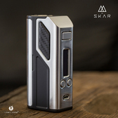 SKAR DNA75 by Lost Vape (MSRP $120.00)