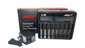 AWT L8-2A Intelligent Li-ion 2A Fast Charger (MSRP $55.00)