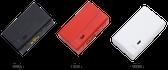 Aspire NX100 - 100W TC Box Mod (MSRP $70.00)