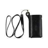 Eleaf iStick 50W Leather Case (MSRP $1.00)