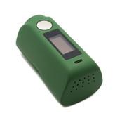 Asmodus Minikin 2 180W TC Mod Green