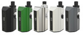 Eleaf Aster RT 100W TC with Melo RT 22 Tank Starter Kit  (MSRP $70.00)