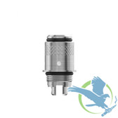 Joyetech CL Pure Cotton Head For eGo One/ eGo ONE Mega 5Pcs (MSRP $15.00)