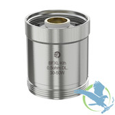 Joyetech Unimax 22/25 Tank Replacement Coils - Pack of 5 (MSRP $15.00)