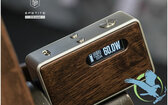 Lost Vape Epetite DNA60 Box Mod (MSRP $140.00)
