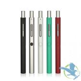Eleaf iCare 110 Starter Kit - 320 Mah (MSRP $ 20.00)