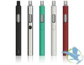Eleaf iCare 160 Starter Kit - 1500 Mah (MSRP $25.00)