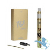 Atmos Tyga X Shine L'or  Portable Pen Vaporizer(MSRP $52.00)