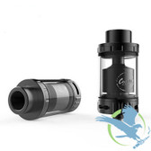 CoilART Azeroth RTA With Patented Triple Coil Deck (MSRP $50.00)