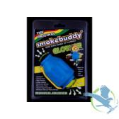 Smoke Buddy Original Glow in the Dark (MSRP $16.00)