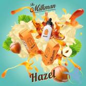 Hazel by The Milkman 60ml (MSRP $24.00)
