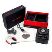 Coil Master 521 Tab (MSRP $ 47.00)