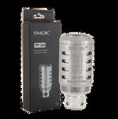 Smok TF-Q4 Coils 0.15Ohm Quadruple Coils 5PK (MSRP $25.00)