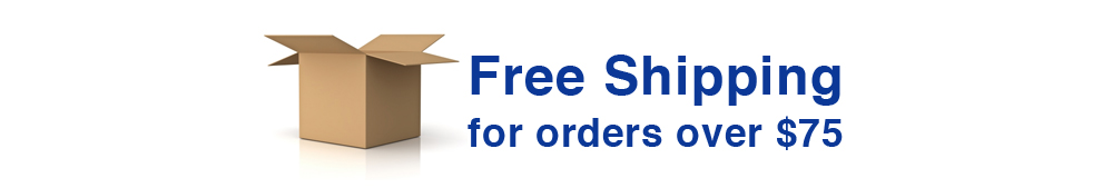 free-shipping-page-banner.jpg