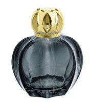 Passion Black Lampe Berger Fragrance Lamp