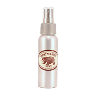 Smoky Mountain Spyce 2 oz. Spray Coastal Fragrance
