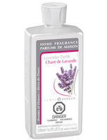 Lavender Fields 500mL Lampe Berger Fragrance Oil