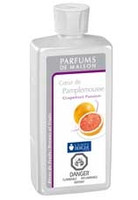 Grapefruit Passion 500mL Lampe Berger Fragrance Oil