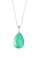 LeightWorks Small Drop Pendant