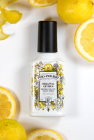 Poo~Pourri 2 oz Spray Bottles