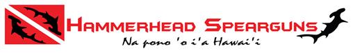 hh-logo1.jpg