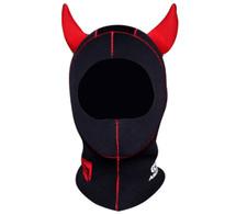 Custom Hood, Bull
