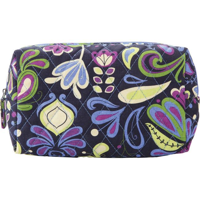 Odessa Cosmetic Bag