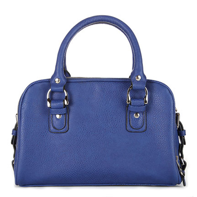 Tangier Royal Medina Bag