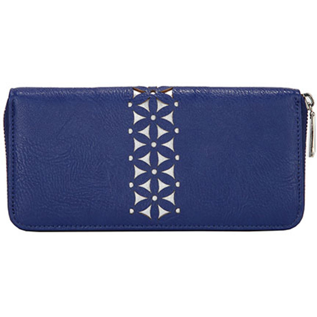 Tangier Royal Moroccan Wallet