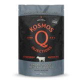Kosmos Q Smokehouse Reserve Brisket Injection