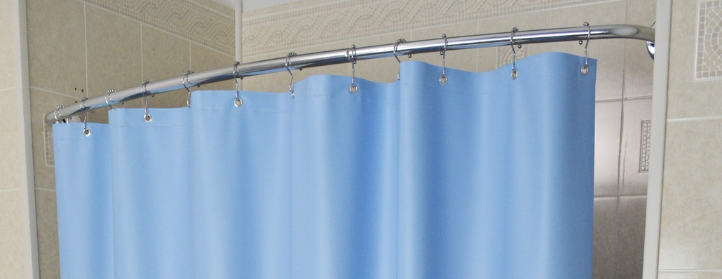 How to Splish Splash into the best hotel bath curtains! - Hotels For ...