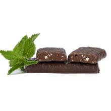Stabilyze Dark Chocolate Thin Mint Cookie