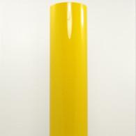 "Yellow 751 (Gloss) 12"" x 5yd"