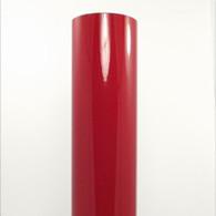 """Dark Red 751 (Gloss) 12"""" x 5yd"""